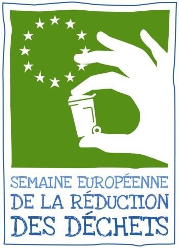 SERD_logo