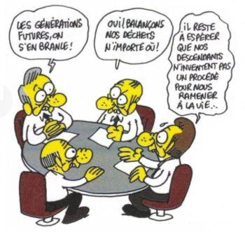 dechets Charb