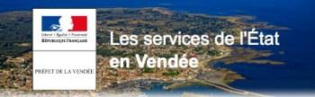 Site prefecture Vendee.04