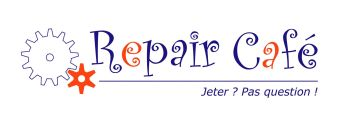 repair_cafe_logo