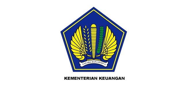 Daftar Yang Lulus Seleksi Administrasi Cpns Kemenkeu 2014 Cpns Indonesia
