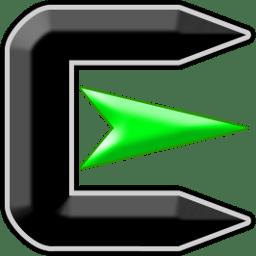Cygwinのバージョンを確認する方法 株式会社シーポイントラボ 浜松のシステム Rtk Gnss開発
