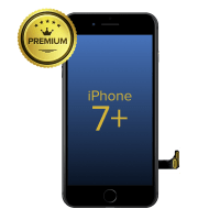 LCD-ASSEMBLY-FOR-IPHONE-7-PLUS-PREMIUM-QUALITY-BLACK
