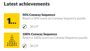 conway_result