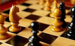 e-olymp 1488. Шахматная головоломка