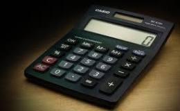 e-olymp 8538. Калькулятор