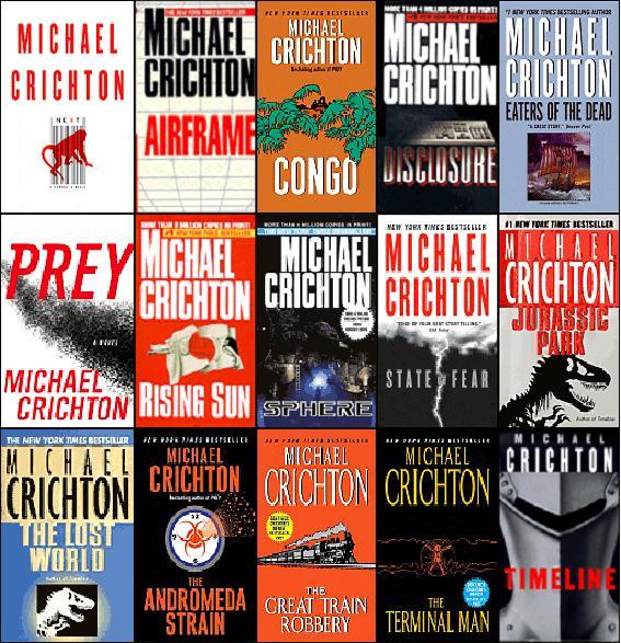 michael-crichton-books