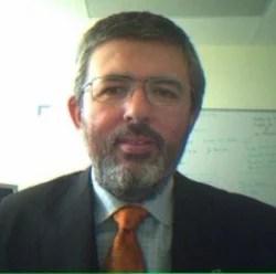 José Daniel Garcìa