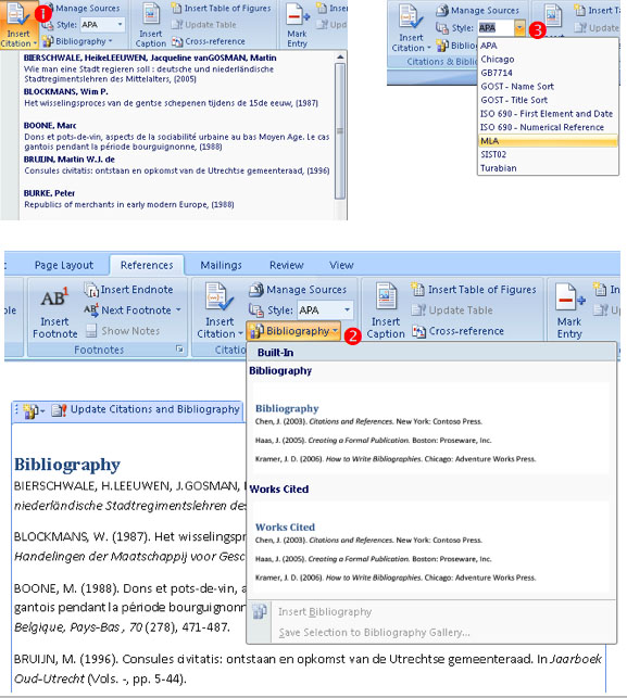 .xml - Microsoft Office Word