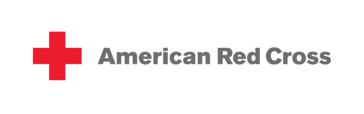 American Red Cross Basic Life Support (BLS)-BL