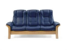 pratts corner sofas chesterfield red sofa christopher | buy sofas, beds and dining furniture