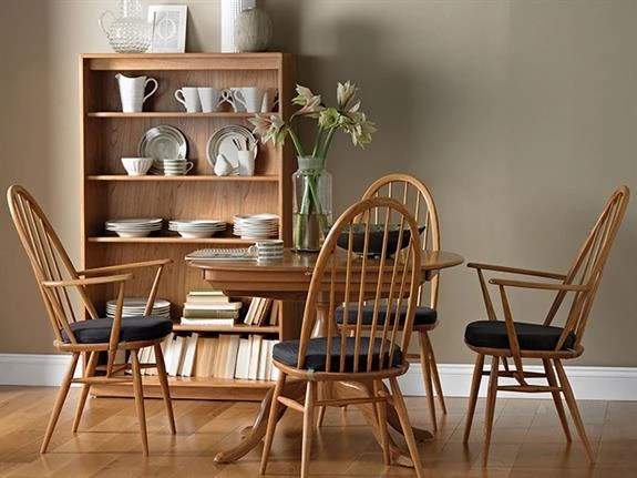 ercol chair design numbers modern club windsor armchair buy at christopher pratts leeds the dining chairs collection
