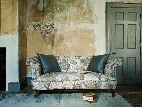 pratts leather sofas suede sofa steam cleaning parker knoll | & chairs buy at christopher ...