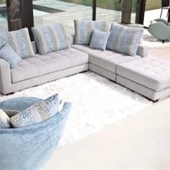 Pratts Corner Sofas Leather Sofa Repair Kit Singapore Fama Furniture Uk. Buy Sterling Furniture. Vale ...