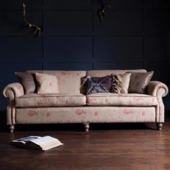Pratts Leather Sofas Toronto Sectional Sofa John Sankey | Luxury And Chairs Buy At Christopher ...