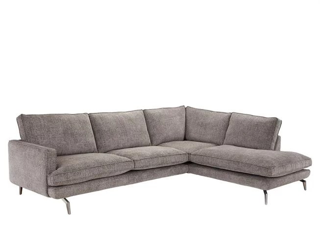 bed and sofa warehouse leeds red chenille christopher pratts buy sofas beds dining furniture save 1 140 our normal price 2 639 sale 499