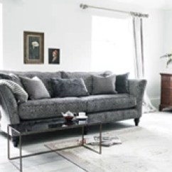 Pratts Leather Sofas Corner Sofa Bed Images Christopher | Buy Sofas, Beds And Dining Furniture