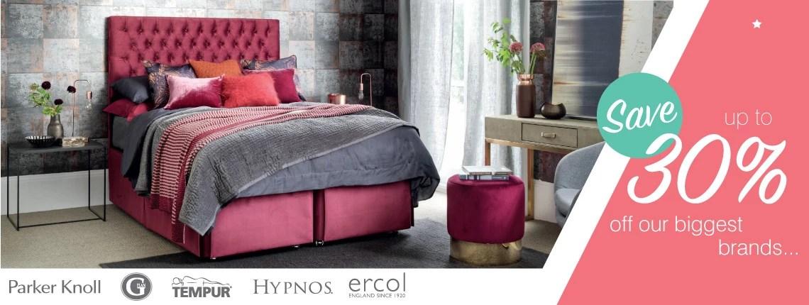 pratts corner sofas modern sofa set christopher | buy sofas, beds and dining furniture