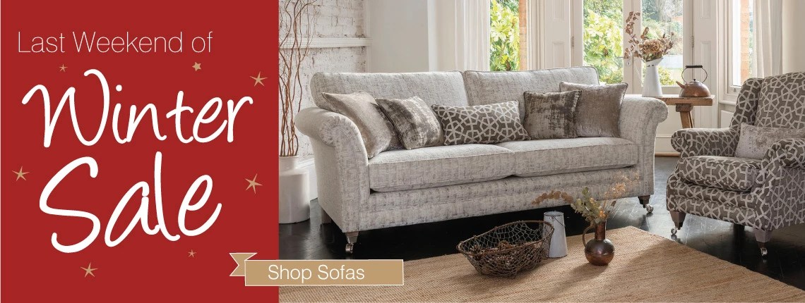 bed and sofa warehouse leeds z gallerie jackson reviews christopher pratts buy sofas beds dining furniture last weekend winter sale