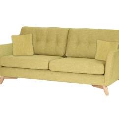 Pratts Corner Sofas Best Sofa Deals Online Uk Search Christopher