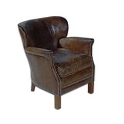 Pratts Corner Sofas Leather Nj Search Christopher