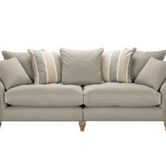 Pratts Corner Sofas Italy Leather Sofa Manufacturer Search Christopher