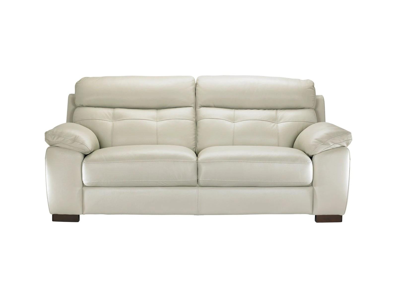 pratts corner sofas light grey tufted sofa search christopher