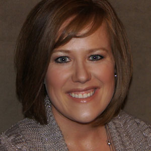Cheryl Smith - CPR Choice