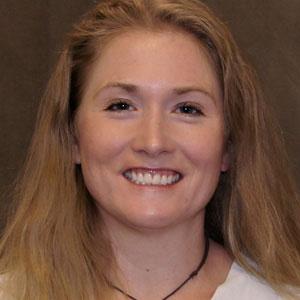 Melinda Welsh - CPR Choice