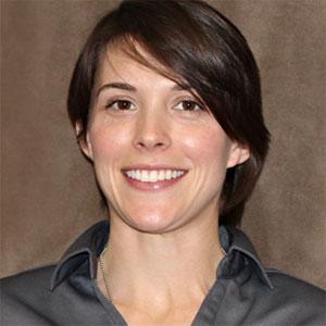Laura LaRue - CPR Choice