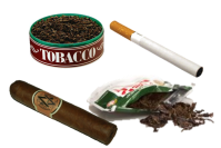 5 Effects Tobacco Has on Your Health | CPR Online