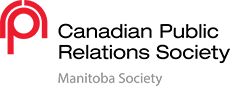 CPRS Manitoba Standard Logo-230px