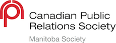 CPRS Manitoba Logo small