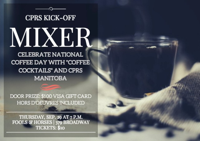 cprs-fall-mixer-sep-29-coffee-cocktails-poster