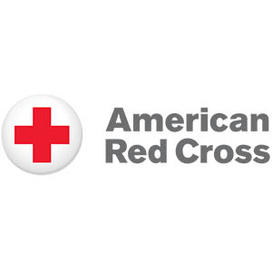American Red Cross Course by CPR works