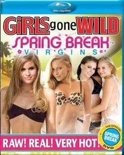 spring break hotel nude