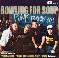 Download I Ran So Far Away Bowling For Soup - ciedfinh