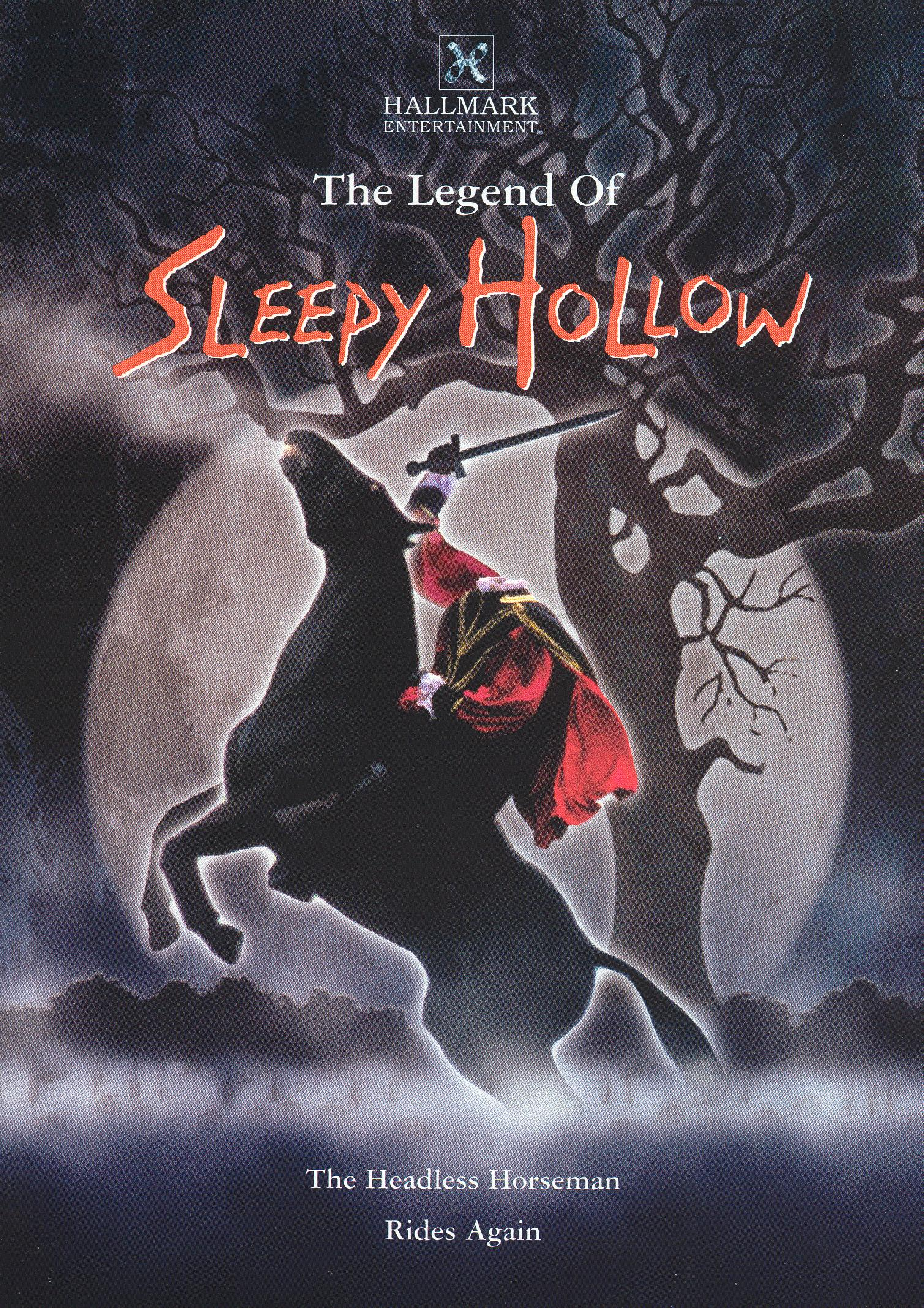 the legend of sleepy hollow plot diagram 2005 mazda tribute radio wiring 1999 pierre gang