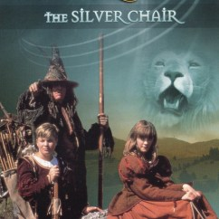 The Chronicles Of Narnia Silver Chair Gamestop Gaming 1990 Alex
