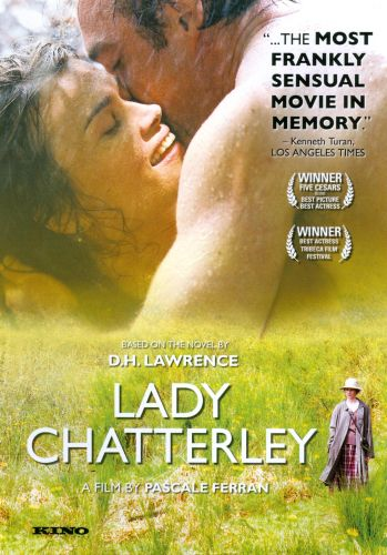 Lady Chatelet Et L'homme Des Bois Film Complet 2006 Youtube : chatelet, l'homme, complet, youtube, Chatterley, (2006), Pascale, Ferran, Synopsis,, Characteristics,, Moods,, Themes, Related, AllMovie