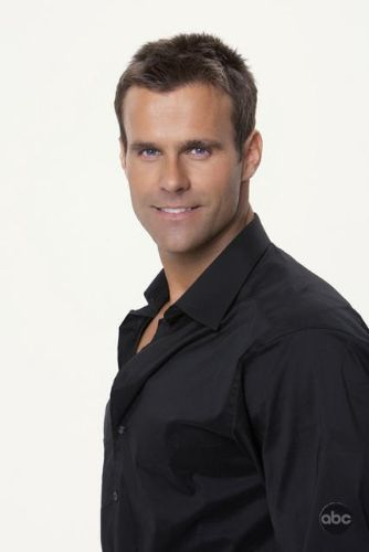 Cameron Mathison   Biography Movie Highlights and Photos ...