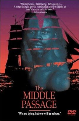 The Middle Passage 2000  Guy Deslauriers  Synopsis