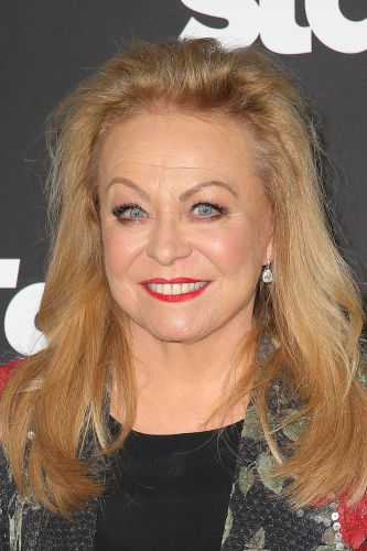 Jacki Weaver | Biography, Movie Highlights and Photos ...