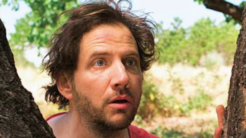 Jamie Kennedy  Biography Movie Highlights and Photos