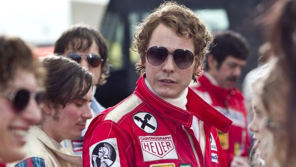 Rush (2013) - Ron Howard | Synopsis. Characteristics. Moods. Themes and Related | AllMovie