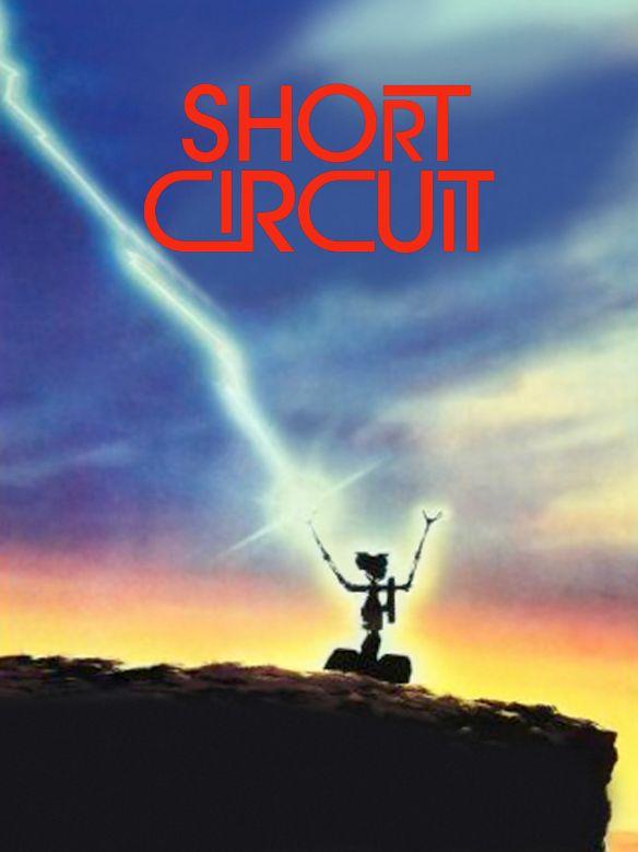 Rv Short Circuit 1986 Dir John Badham Date Released May 9 1986
