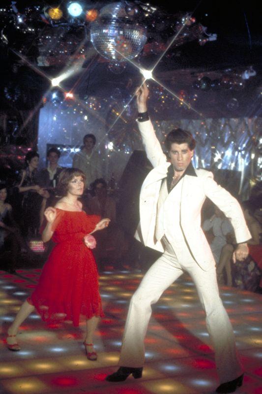 Saturday Night Fever (1977) - John Badham   Synopsis. Characteristics. Moods. Themes and Related   AllMovie