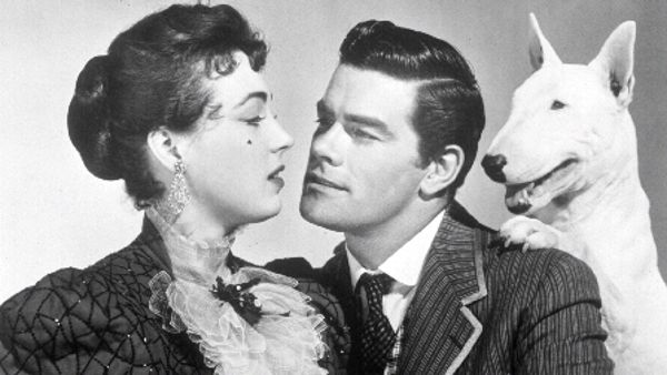 It's a Dog's Life (1955) - Herman Hoffman   Synopsis. Characteristics. Moods. Themes and Related   AllMovie