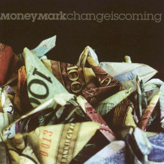 money mark change