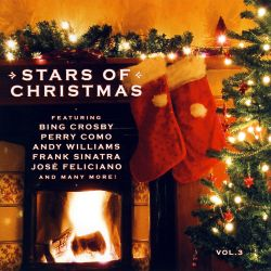 Stars Of Christmas Vol 3 Various Artists Songs Reviews Credits Awards AllMusic